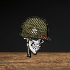 From Normandy to Iwo Jima, brave men and women gave their lives in defense of Liberty and to fight the forces of evil. The ALL NEW GI Series pays homage to these brave warriors who made the world safe for us all. Funny Patches, Cool Patches, Mini 14, Swag Ideas, Iwo Jima, Bravest Warriors, Velcro Patches, Army Wallpaper, Tactical Patches