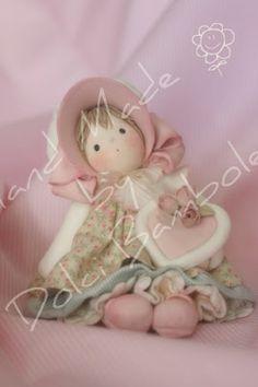 dolci bambole - Google Search