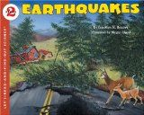 Teaching earthquakes (science/current events)