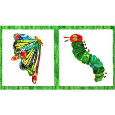 44'' Wide The Very Hungry Caterpillar Panel Butterfly White/Multi Fabric By The Panel by Andover, http://www.amazon.com/dp/B004N0Z1ZM/ref=cm_sw_r_pi_dp_Em2Yrb141QG0W