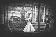 Sposarsi a Parigi: un destination wedding