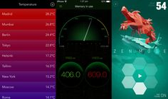 Best Free iPhone Apps: 12 paid iOS apps on sale for free, Feb 11 | BGR