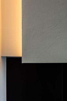 Πατητη τσιμεντοκονια / Lava finish by www.evomat.com Lava, Wall Lights, Home Decor, Appliques, Decoration Home, Room Decor, Pallet, Home Interior Design, Wall Lighting