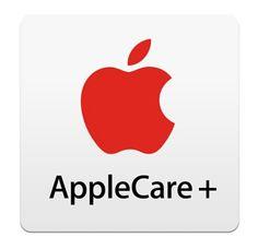 Abro mi mochila y saco mi iPhone junto lo que parece que es un MacBook. Pero no es un MacBook. Es una especie de portátil ultrafino, pero vacío por dentro. No hay procesador, no hay memoria, no hay GPU. Sólo hay una pantalla, un teclado y una batería en su interior.   #tecnología el salvador