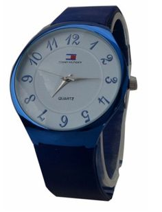 RELOJ WATCH Tommy Hilfiger 2015