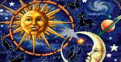 Las horas planetarias son beneficiosas sobre todo si no puedes esperar a la fase lunar adecuada o al día más conveniente para hacer un hechizo o ritual,