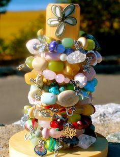 Click Here for Fabulous, Colorful Gemstone Bracelets that will bring you positive vibes all day long!  Check them out: http://www.ekdesignsjewelry.com/Merchant2/merchant.mvc?Screen=CTGY&Store_Code=EDJ&Category_Code=beads $50.00 #Gemstonebracelets #Graduationbracelets #Elasticgemstonebracelets #Healingbracelets #Gemstonejewelry