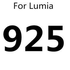 Tempered Glass Screen Protector For Microsoft Lumia 650 550 950 950XL 635 630 640 640XL For Nokia Lumia 830 435 532 530 540