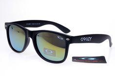 e6b478380be1 24 Best Glasses images