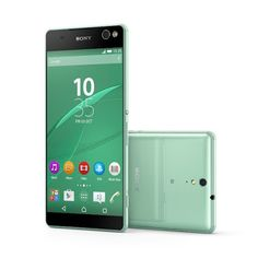 SONY intros Xperia C5 Ultra and Xperia M5 mid-range smartphones - Video. #Android #Google @AppsEden  #AppsEden