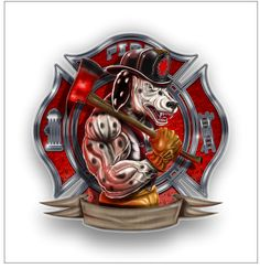 Vinyl Junkie Graphics sells cool custom stickers decals, custom t shirts,tees from police to military to wildlife we have it all Firefighter Stickers, Firefighter Paramedic, Wildland Firefighter, Volunteer Firefighter, Fire Truck Drawing, Fire Department Shirts, Maltese Cross Firefighter, Fire Badge, Antique Trucks