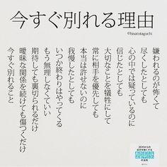 2017/03/27 03:54:43