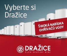 Vypečený velikonoční mazanec recept - Vareni.cz