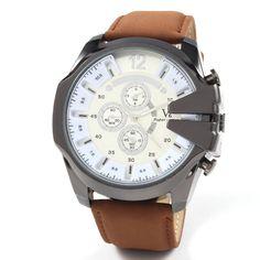 Cheap Moda v6 relojes de las mejores marcas de lujo de cuarzo reloj deportivo reloj militar del relogio masculino, Compro Calidad Relojes casuales directamente de los surtidores de China:    Moda V6 relojes de primeras marcas de lujo reloj deportivo de cuarzo reloj militar masculino del relogio