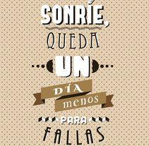 Lemas Falleros