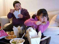 A padres mexicanos no les importa sobrepeso de niños - http://notimundo.com.mx/salud/padres-mexicanos-les-importa-sobrepeso-de-ninos/12263
