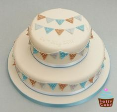 """boy cake  really cute for the """"vintage"""" theme, I think:)"""