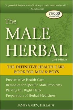 DIY Herbal recipes for men , shaving , stash wax ,aftershave and more ...