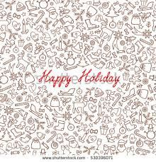 Image result for christmas holiday wallpaper