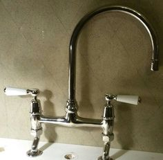 Herbeau De Dion With Handspray Obo Beautiful Faucet Faucets I Love Buy And Sale