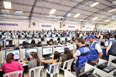 El día de hoy Ecuador asiste a un hecho singular. Por primera vez, luego de una elección presidencial, la autoridad electoral realiza un reconteo de votos que equivale a poco más de 10% del total escrutado por el CNE. Y lo hace bajo la mirada del país y del mundo, que exigen transparentar lo sucedido …