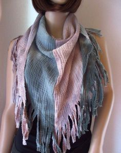 Beanie, Vintage, Fashion, Knitting And Crocheting, Cotton, Moda, Fashion Styles, Beanies, Vintage Comics