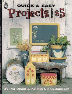 Pat olson galinhas - Crista Seibal - Picasa Web Albums...ONLINE BOOK!!