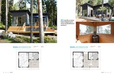 Kontio sauna ja piha Floor Plans, Saunas, Steam Room, Floor Plan Drawing, House Floor Plans