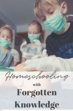 16 'Old-Fashioned Skills' to teach in your homeschool Homeschooling kids today with forgotten knowledge. Using skills the public education system has long since left in the past. Homeschooling w Education System, Kids Education, Education Quotes, Primary Education, Music Education, Childhood Education, Homeschool Apps, Online Homeschooling, Homeschooling Statistics