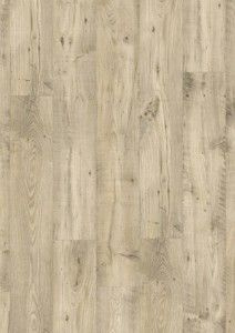 4125028 Hardwood Floors, Flooring, Wood Floor Tiles, Wood Flooring, Floor