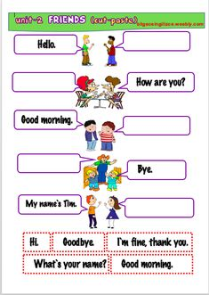 Learning English For Kids, Kids English, English Lessons, Teaching English, Learn English, Grammar Activities, English Activities, Preschool Learning Activities, Teaching Kids