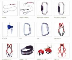 QMT Industrial & Safety Pte Ltd: Safety Equipment Supplier in Malaysia