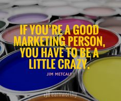 Earnworthy is the best resource for free information on growth marketing tools, tactics, and strategies. Marketing Quotes, Inspirational Quotes, Nerd, Success, Life Coach Quotes, Inspiring Quotes, Otaku, Geek, Quotes Inspirational