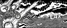 Amok / Atoms for Peace