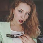 626 подписчиков, 342 подписок, 448 публикаций — посмотрите в Instagram фото и видео Alexandra  Kukushkina (@mrs.lexy)