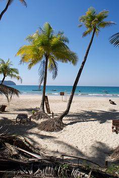 "Myanmar/Birma/Burma beaches - not yet in any ""best-of"" ..."