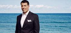 The One Incredibly Simple Secret to Wealth Life coach and entrepreneur gives his advice for achieving long-term financial success. http://www.inc.com/tony-robbins/the-one-simple-secret-to-wealth.html?cid=sf01001 By Tony Robbins