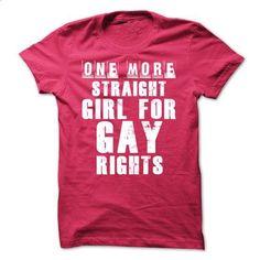 Gay Rights Tshirt/Hoodie - #mens casual shirts #tailored shirts. MORE INFO =>…