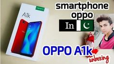 Oppo Unboxing in Pakistan Hacker World, Name Signature, Motion Video, Pakistan