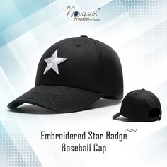 332992e8e Warm Winter Hats, Hats For Men, Caps Hats, Baseball Cap, Snapback, Badge, Baseball  Hat, Baseball Hat, Snapback Hats