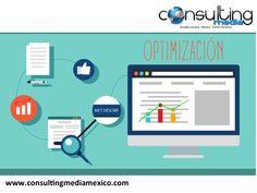 """MIGUEL BAIGTS. Los contenidos de una web deben diferenciarse en """"principales"""", """"suplementarios"""" y """"publicitarios"""", siendo los primeros los que deben predominar en un sitio web para posicionar mejor. En Consulting Media México nos encargamos de que tu sitio web cuente con toda la información de forma dinámica e innovadora. Te invitamos a visitar nuestro sitio web www.consultingmediamexico.com, o puedes comunicarte con nosotros al 5536 5000 para conocer nuestros servicios. #miguelbaigts"""