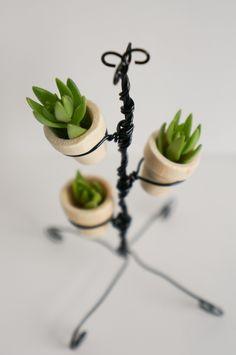 Plantstand-9