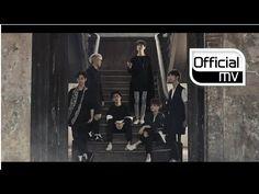 ▶ [MV] BOYFRIEND(보이프렌드) _ White Out - YouTube <3 <3 <3 <3 SOOOO ATTRACTIVEEEEEEEEEE MINWOOOOOOOOO