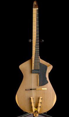La Moonshot, une idée de headless simplissime. Retrouvez des cours de guitare d'un nouveau genre sur MyMusicTeacher.fr
