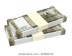 Money Images, Money Pictures, Royalty Free Images, Royalty Free Stock Photos, Smile Wallpaper, Pixel Art, Illustration, Kalam Quotes, Indian