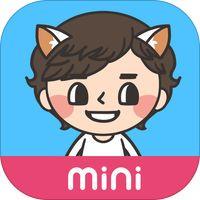 Vonvon Mini: Your unique avatar creator de Vonvon, Inc.