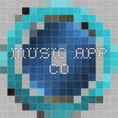 music-app.co