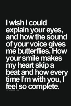Day sayings 44 Relationship Quotes Funny Youre Going To Love - Relationship Funny - Im crazy about you. But you keep me at a distance. The post 44 Relationship Quotes Funny Youre Going To Love appeared first on Gag Dad. Love Quotes With Images, Love Quotes For Her, Best Love Quotes, You Make Me Happy Quotes, You Happy, When You Smile Quotes, Change Quotes, You Complete Me Quotes, Madly In Love Quotes