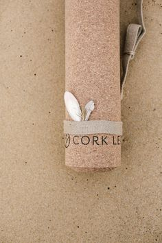 One Tree, Trees To Plant, Cork, Wallet, Shop, Tree Planting, Corks, Purses, Diy Wallet