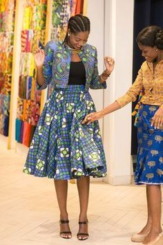 New African Clothing Ideas 8428472125 Latest African Fashion Dresses, African Dresses For Women, African Print Dresses, African Print Fashion, Africa Fashion, African Attire, African Wear, African Women, Moda Afro